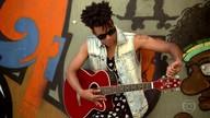 Vídeos de 'The Voice Brasil' de quinta-feira, 19 de outubro