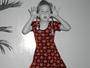 Sophia Abrahão relembra infância em biografia: 'Sempre falei sozinha'