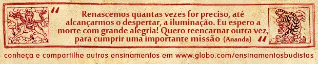 proverbio 40 joia (Foto: Joia Rara / Tv Globo)