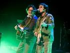 Festival de rock 'Beatles Day Moc' será realizado em Montes Claros