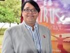 Ex-garoto de programa, portador de HIV lança livro em GO: 'Superei tudo'