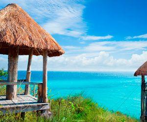 Cancún: o dia e a noite no Caribe Mexicano
