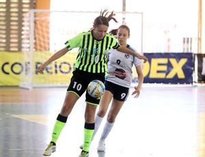 Sorriso sub-17 futsal (Foto:  Zerosa Filho/CBFS)