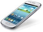 Samsung toma lugar da Apple em vendas de dispositivos conectados