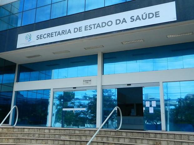G1 - Secretaria de Saúde do ES abre seleção para servidores ... 20fd83ffe41fc