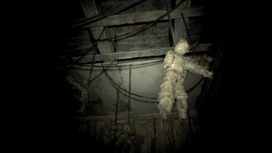 Resident Evil 7: como conseguir M19, a melhor handgun do jogo