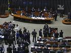 Câmara aprova pacote de ajuda a estados em crise, sem contrapartidas