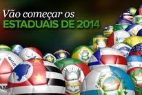 Um guia da competição de cada estado brasileiro (Infoesporte)
