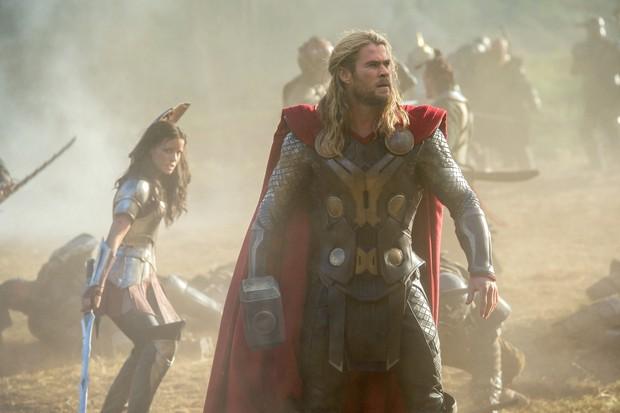 Thor3 (Foto: Divulgação)