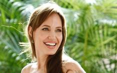Fotos, vídeos e notícias de Angelina Jolie