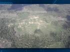 Polícia de Mato Grosso investiga chacina em área de sem-terra