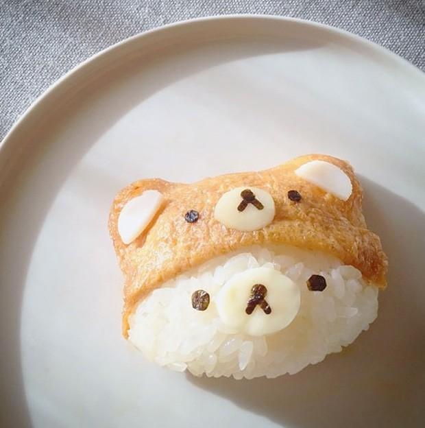 Ideias para pratos criativos (Foto: Reprodução)