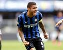 Artilheiro passado volta a marcar, e líder Inter emplaca quarta vitória