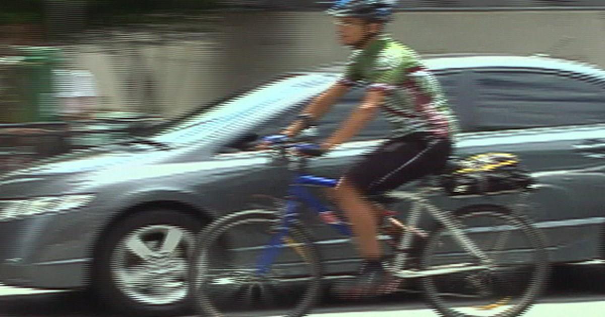 PME - Bicicletas rendem oportunidades de negócio no país a4dafc13be67f