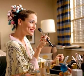 Jennifer Garner em cena de 'De Repente 30' (Foto: Divulgação)