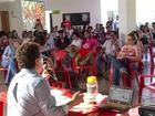 Professores encerram greve e voltam 'insatisfeitos' para universidade de MS