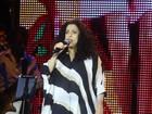 Maquiador de Gal Costa morre em bastidor de show da cantora no Rio