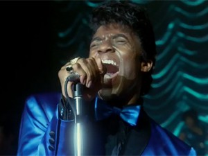Cena de 'Get on up', filme sobre James Brown (Foto: Divulgação)