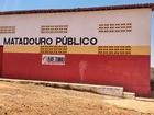 Matadouro no Sertão é interditado por irregularidades, diz auditor do MTE
