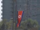 Saiba qual a capacidade nuclear da Coreia do Norte