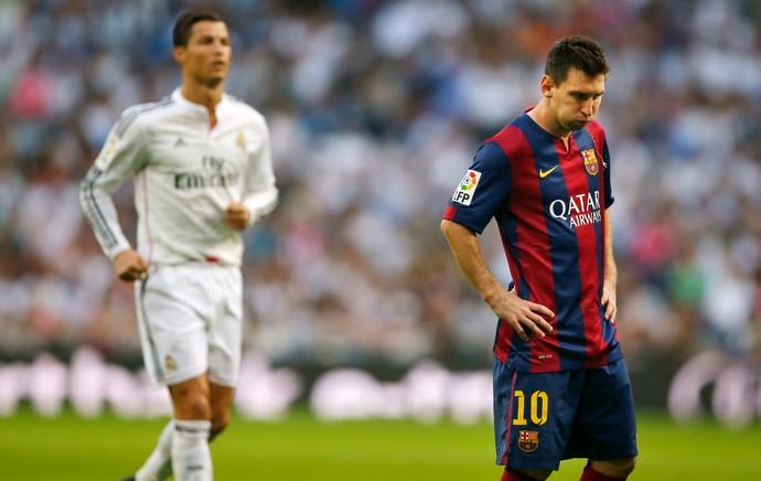 Com tira-teima de Messi e Cristiano Ronaldo 21559e3d792bc