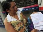 No PA, 278 mil famílias podem perder o benefício da Tarifa Social