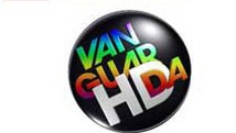 Consulte aqui as cidades e canais HD (G1 Vale)