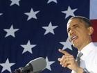 Obama volta a ser o mais poderoso do mundo em 2011, diz revista Forbes