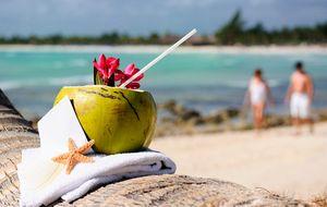 Cancún além das praias