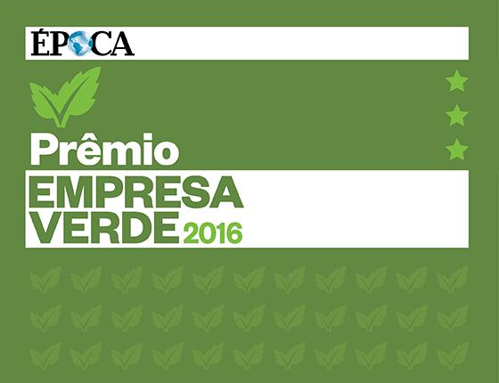 Empresa Verde (Foto: x)