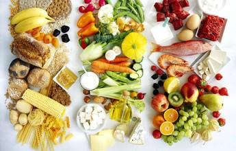 Você sabe ler os rótulos de alimentos? Confira dicas para não errar na compra