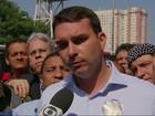 Bolsonaro promete convocar 1,2 mil aprovados no concurso da Guarda