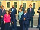 Dilma decide adiar viagem de Estado a Washington, anuncia Planalto