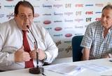 XV de Piracicaba define regras para eleição de conselheiros e presidente