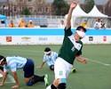 Com golaço de Ricardinho, Brasil bate Argentina e é tricampeão no fut de 5
