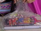 Grupo arrecada material escolar para alunos carentes de Campo Grande