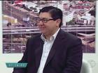 Procon registra aumento no número de atendimentos em Uberlândia