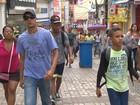 Salvador deixa posto de capital do desemprego, aponta estudo do IBGE