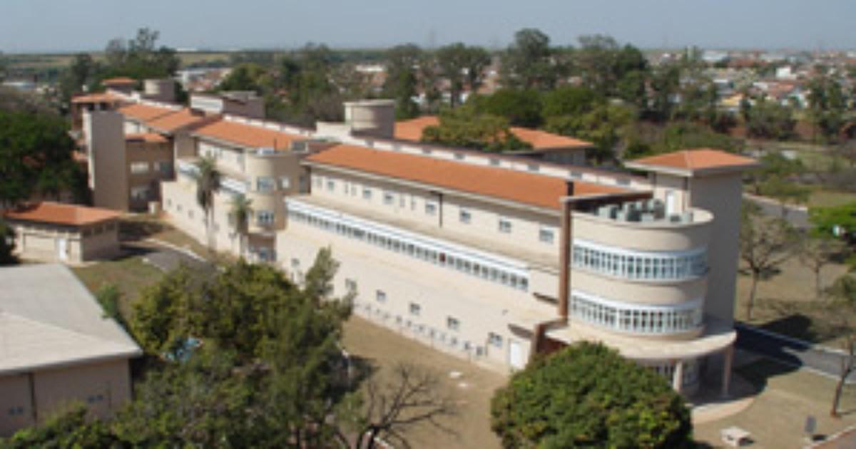 Hospital de Américo Brasiliense tem a melhor internação ... - Globo.com