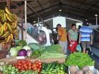 Preço do hortifrutigranjeiro varia até 206% em João Pessoa, diz Procon