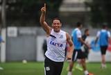 Vale milhões: derrotar o América-MG pode ajudar o Santos em 2017