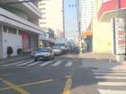 Travestis roubam R$ 450 de homem no Centro de Piracicaba, diz polícia