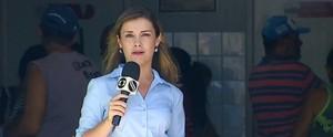 'Bem Estar' de segunda, 25, mostra dificuldade de grávidas na marcação de ultrassom em Sergipe (Divulgação/TV Sergipe)