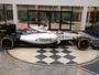Temporada da Williams é de transição, mas estrutura pode trazer bons frutos