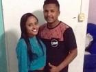 Polícia investiga morte de jovem que matou a namorada no réveillon em SP