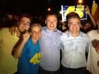 Vale do Ribeira define seus novos prefeitos para os próximos 4 anos