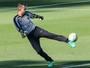 Só aumenta: DM obriga Atlético-MG a ter meio time reserva contra o Vitória