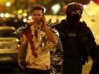 França pede a Twitter e Facebook que censurem foto do Bataclan