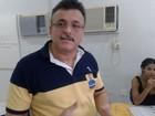 Tribunal Eleitoral de Alagoas torna Elias Barros inelegível por oito anos