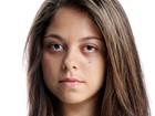 Crimes com vítimas femininas e explosões a caixas marcam 2012